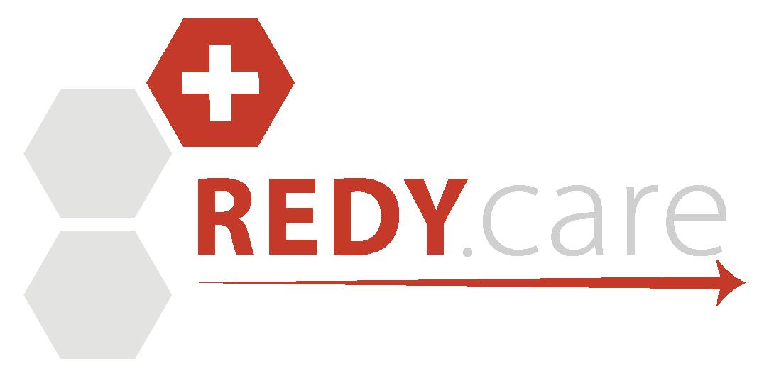 RedyCare
